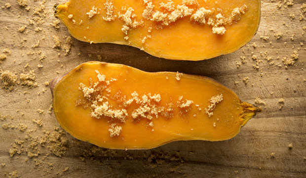 Sweet-Potato-And-Brown-Sugar