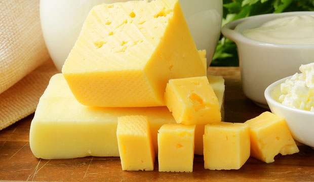 cheese-dairy-products