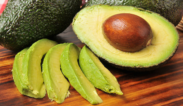 bigstock-Avocado-Slices-48138443
