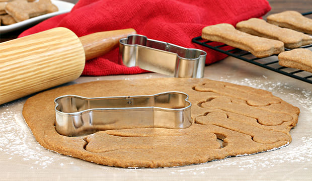 bigstock-Making-Dog-Biscuits-59833865