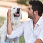 Top 12 Best Dog Breeds For Guys