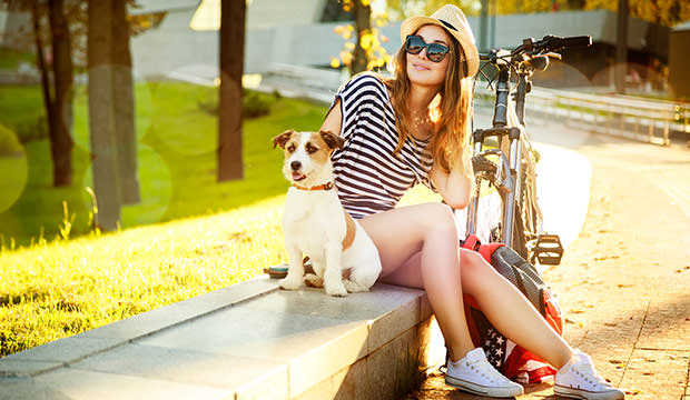 bigstock-Smiling-Hipster-Girl-with-her--88581395